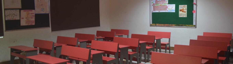 classrom