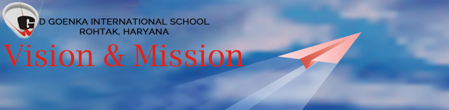 p_vision_mission