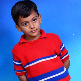 Daksh Dahiya(29-June-10)