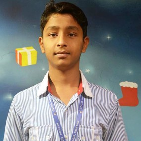 rishabh-agarwal22-10-02