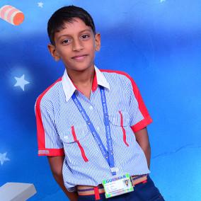 Dhruv Sangwan(25-5-05)