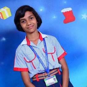 Ankur Narwal(23-7-05)