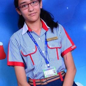 Deekshita(17-11-02)