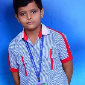 Aaditya Dhochak(18-12-06)