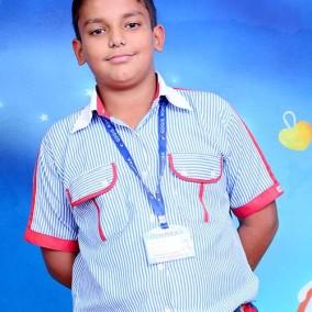 Abhijeet Hooda(19-1-03)1